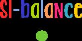SI-BALANCE Gabinet Integracji Sensorycznej  Logo